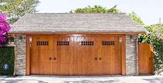Action Garage Doors only uses professional technicians to install, repair, service and otherwise maintains garage doors in the Round Rock Texas area