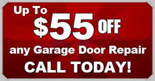 Dallas Garage Doors
