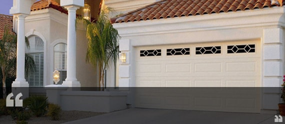 Action Garage Doors Residential And Commercial Repair, Maintenance, And  Installation By Qualified Technicians In