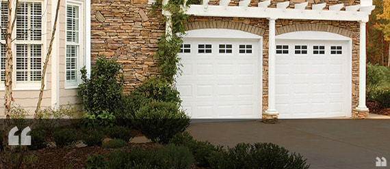 Austin, Houston, and San Antonio Texas residential and commercial repair, maintenance, and installation by Action Garage Doors professional technicians