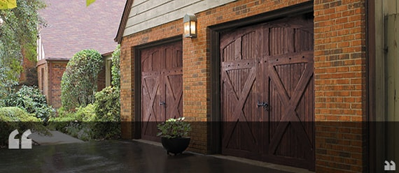 Carriage House Garage Doors New Garage Doors Action