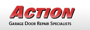 Action Garage Door service, repair, maintenance, and install new doors for Dallas, Fort Worth, Austin, San Antonio and Houston Texas