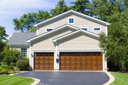 Buy Classica Garage Doors